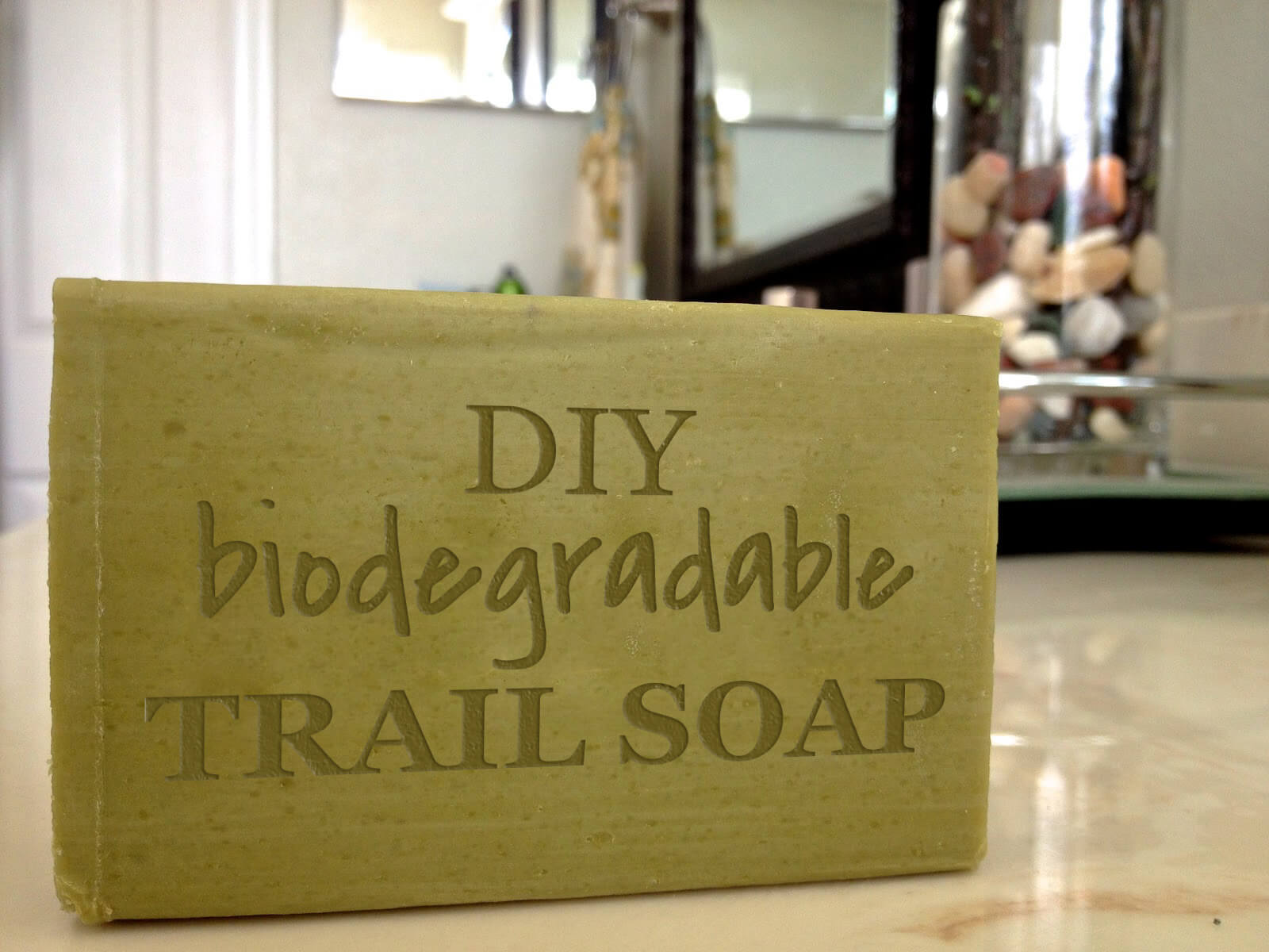 diy-biodegradable-soap